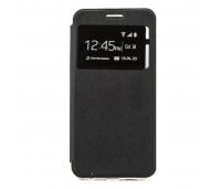 Ümbris Huawei P20 Lite, Must