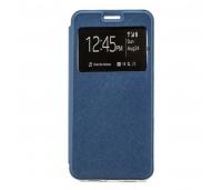Ümbris Huawei P20 Lite, Sinine