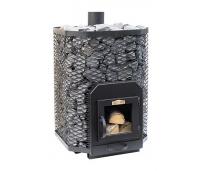 Stoveman 24 saunaahi ( küttevõimsus 16-24m3/ 22,6kW )