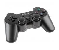 Mängupult juhtmevaba Dual Shock Gamepad PC PS3