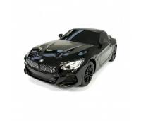 Puldiga juhitav BMW Z4 G29 1:24