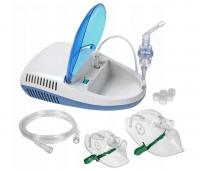 Inhalaator - nebulisaator.