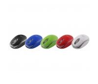 Juhtmevaba Hiir CONDOR,3D,2.4GHz, Erinevad värvid