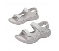 Kerged sportlikud sandaalid. 36-41 suurus.