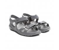 Meeste sandaalid. 40-45 suurus