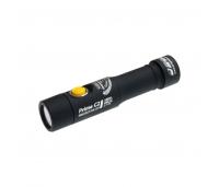 Armytek Prime C2 Magnet USB Warm täiskomplekt, 980lm, 168m