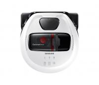 ROBOTTOLMUIMEJA SAMSUNG VR10M701BUW/SB, 80W