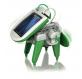 Εκπαιδευτικό-robot-kit-AG211-6-σε-1-Ηλιακό-2.jpg