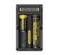 0003864_um20-usb-battery-charger_1100.jpeg