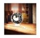 3d-puzzle-sphere-light-dream-cat-jigsaw-puzzle-60-pieces.72695-1.fs.jpg