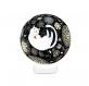 3d-puzzle-sphere-light-dream-cat-jigsaw-puzzle-60-pieces.72695-2.fs.jpg