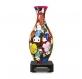 3d-vase-puzzle-japanese-dolls-jigsaw-puzzle-160-pieces.72137-2.fs.jpg
