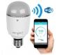651_580733a1136609.55467870_Sengled-Boost-LED-Bulb-Wi-Fi-Repeater-Matt-White-24022016-01_large (1).jpg