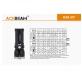 Acebeam K30GT täiskomplekt11.jpg