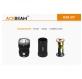 Acebeam K30GT täiskomplekt6.jpg