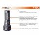 Acebeam K40L täiskomplekt1.jpg