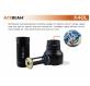 Acebeam K40L täiskomplekt3.jpg