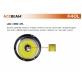 Acebeam K40L täiskomplekt4.jpg