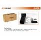 Acebeam K40L täiskomplekt5.jpg