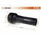 Acebeam K40L3.jpg