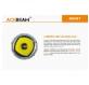 Acebeam K65GT2.jpg