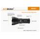 Acebeam K65GT3.jpg