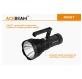 Acebeam K65GT5.jpg