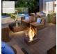 EcoSmart-Fire-Mini-T-Ventless-Outdoor-Fireplace-4.jpg
