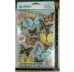 Martha-Stewart-BUTTERFLIES-Stickers-3D-SPARKLE-NEW.jpg