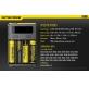 NiteCore__newi4_Li-ion_charger_Battery_18650_26650_18350_18340_cr123_intellicharger_best_18.jpg