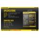 Nitecore D2 (LCD) akulaadija15.jpg