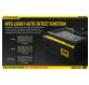Nitecore D4 (LCD) akulaadija10.jpg