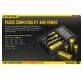 Nitecore D4 (LCD) akulaadija15.jpg