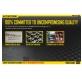 Nitecore D4 (LCD) akulaadija3.jpg