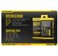 Nitecore D4 (LCD) akulaadija4.jpg