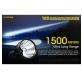 Nitecore TM39 OLED täiskomplekt3.jpg
