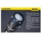 Nitecore valgusfilter 25,4mm peaga taskulampidele2.jpg