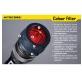 Nitecore valgusfilter 25,4mm peaga taskulampidele3.jpg
