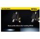 Nitecore valgusfilter 25,4mm peaga taskulampidele4.jpg