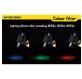 Nitecore valgusfilter 25,4mm peaga taskulampidele5.jpg