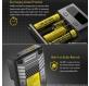 Nitecore-new-i4-intelligent-battery-charger-21572-1.jpg