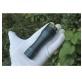 Noctigon KR1 - 2850K 90CRI warm white2.jpg