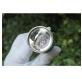 Noctigon KR1 - 2850K 90CRI warm white4.jpg