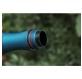 Noctigon KR1 - 2850K 90CRI warm white7.jpg