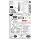 Noctigon KR1 - 2850K 90CRI warm white9.png