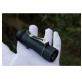Noctigon KR4 - 3000K 95CRI warm white4.jpg
