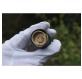 Noctigon KR4 - 3000K 95CRI warm white8.jpg