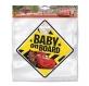 Tabliczka-BABY-ON-BOARD-CARS.jpg