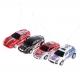 Wltoys-2015-1A-1-63-Coke-Can-Mini-RC-Car-Kids-Toys-Random-Color-793761-.jpg
