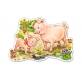 a-piggy-with-mom-jigsaw-puzzle-15-pieces.47895-1.fs.jpg